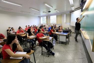 Estudantes umuaramenses têm até domingo para realizar as inscrições do Sisu