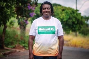Celine da Silva: uma trajetória de cidadania por meio do esporte