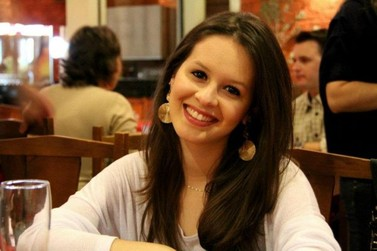Fies: Unipar tem mais de 2.300 vagas abertas para cursos de graduação