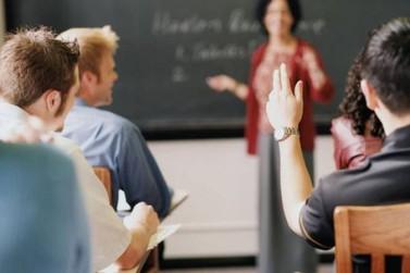 Inscrições para mestrado profissional na UEM encerram dia 21