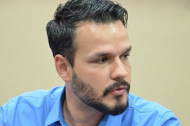 MP sugere a prefeito de Paranavaí que retire autopromoção de redes sociais