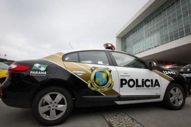 Polícia Científica do Paraná anuncia concurso público com vagas para Umuarama