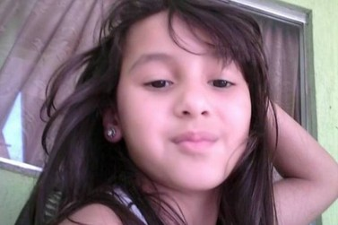 Polícia procura criança de 6 anos desaparecida em Umuarama