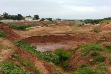 Prefeitura de Umuarama discute recuperação do Complexo Poliesportivo com empresários