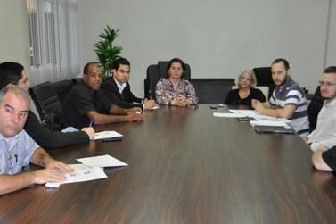Prefeitura de Umuarama presta conta dos gastos do quadrimestre