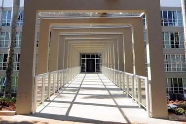 Prefeitura de Umuarama terá horário especial nesta quinta-feira