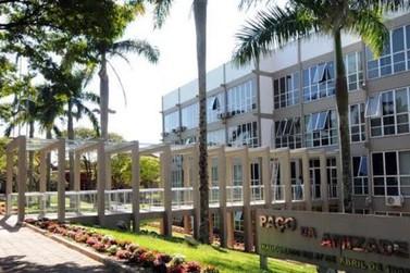 Prefeitura de Umuarama terá ponto facultativo nesta sexta-feira