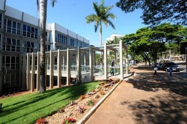 Processo seletivo da Prefeitura prevê vagas temporárias e não terá prova