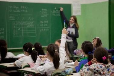 Professores do ensino público de Umuarama poderão lecionar nos Estados Unidos