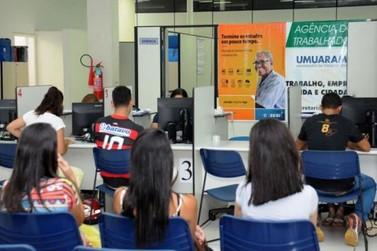 Programa Jovem Aprendiz cadastra candidatos para o mercado de trabalho