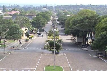 Promotoria de Cidade Gaúcha seleciona estagiário de pós-graduação em Direito