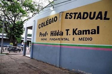 Rede pública oferece cursos técnicos de saúde em Umuarama