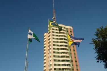 Semana da Pátria será aberta sexta-feira, na Praça Santos Dumont, em Umuarama