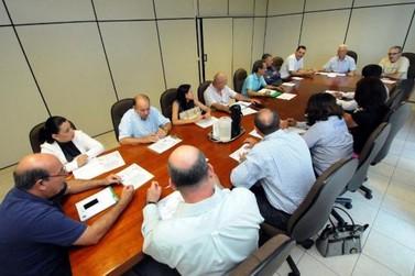 Seminário discute desenvolvimento sustentável da Amerios nesta quinta