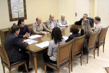 Seminário integra pesquisa, inovação e empreendedorismo em Umuarama