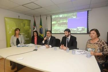 Sesa confirma a primeira morte por Influenza B em Maringá