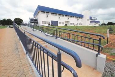 Sesi abre vagas de ensino gratuito para jovens e adultos em Umuarama
