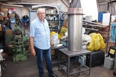 Tecpar auxilia inventores e empresas em processo de pedido de patente