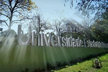 UEM está em ranking mundial de melhores universidades