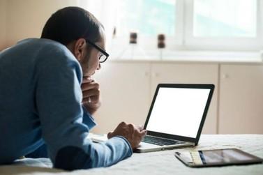 UEM Umuarama oferece curso para capacitação de empreendedores