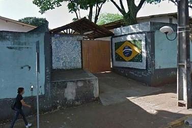 UEPG realiza Vestibular EaD em Umuarama neste domingo