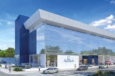 Umuarama contará com novo e moderno complexo de saúde