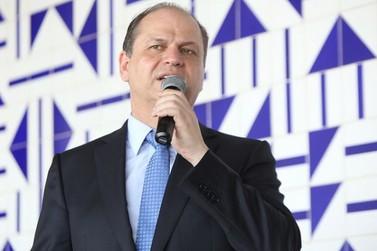Umuarama ganha reforço de R$ 3,58 milhões para atendimento hospitalar