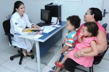 Secretaria de Saúde reduz filas com mutirões e novo modelo de gestão