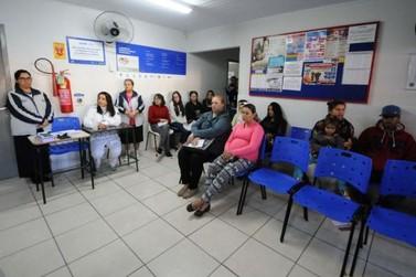 Unidades de saúde terão horário de atendimento estendido em Umuarama