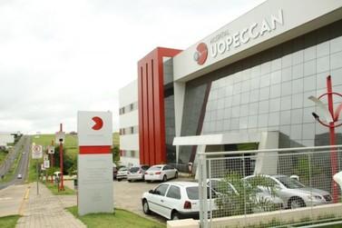 Uopeccan realiza orientação de práticas de vida saudável em Umuarama