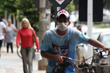 Vigilância em Saúde indica medidas de prevenção a doenças infectocontagiosas