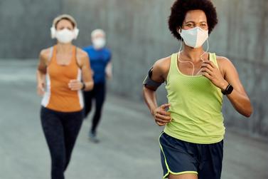 Atividade física, imunidade e o covid-19