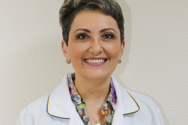 Fisioterapia no paciente com Covid-19