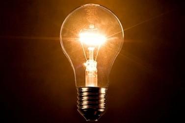 Aneel aprova reajuste médio de 10,36% nas tarifas da Light