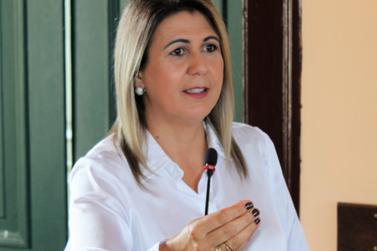 Câmara Municipal de Vassouras aprova projeto Tempo de Despertar