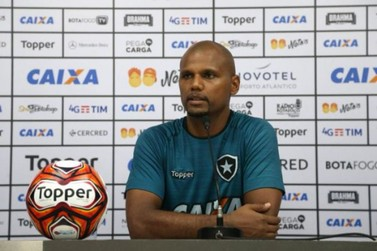 Fluminense e Botafogo decidem a Taça Rio, hoje, dia 25 de março. 16h00