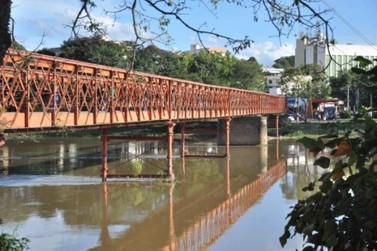 Sul Fluminense cria 454 empregos em fevereiro