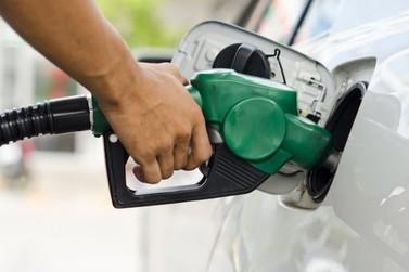 Gasolina chega a ser vendida a quase R$ 7 em posto de Barra Mansa