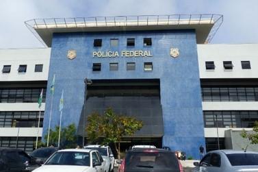 Nova fase da Lava Jato investiga propina de R$ 200 milhões