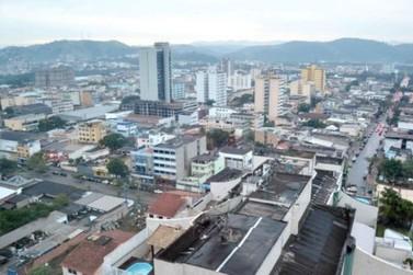 Prefeitura de Volta Redonda decreta ponto facultativo