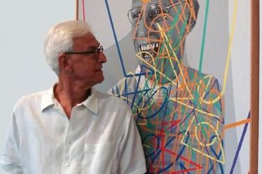 Debate com o tema 'Michel Foucault e as artes' é realizado em Paraty
