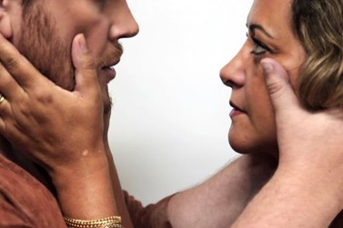Espetáculo 'Voo Rasante, às seis' é atração no fim de semana em Resende