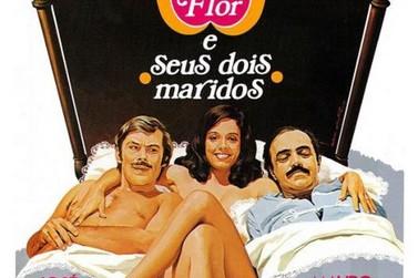 Exposição '120 Anos do Cinema Brasileiro' pode ser conferida em Resende