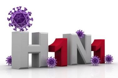 Secretaria de Saúde de Sapucaia investiga caso suspeito de H1N1