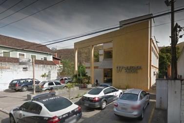 Trio é preso por envolvimento com tráfico de drogas em Mendes