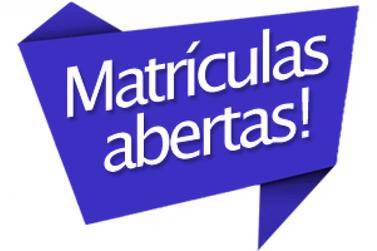 Abertas matrículas para cursos da Universidade Popular de Volta Redonda