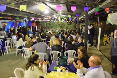 II Semana do Nordestino valoriza cultura em Resende