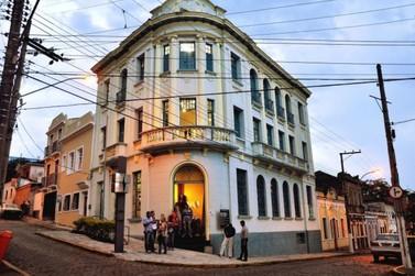 Vereador Roque Cerqueira é destituído da presidência da Câmara de Resende