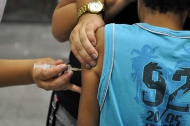 Barra Mansa inicia segunda dose de vacinação contra HPV