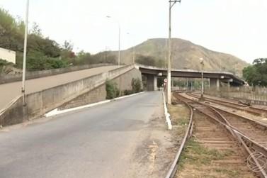 União cede terreno a moradores para conclusão de obras em Barra Mansa